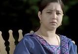 Сцена из фильма Абхи и я / Abhiyum Naanum (2008) Абхи и я сцена 3