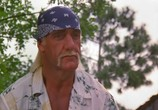 Фильм Остров МакКинси / McCinsey's Island (1998) - cцена 1