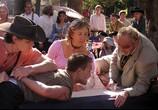 Сцена из фильма 2001 Маньяк / 2001 Maniacs (2006) 2001 Маньяк