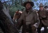 Сцена из фильма Монти Уолш / Monte Walsh (1970) Монти Уолш сцена 1