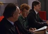 Сцена из фильма Дело фирмы / Company Business (1990) Дело фирмы сцена 4