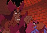 Сцена из фильма Аладдин: Возвращение Джафара / Aladdin: The Return of Jafar (1994)