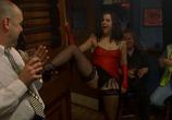 Фильм Принципы похоти / The Principles of Lust (2003) - cцена 3