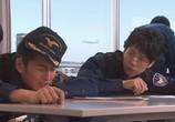 Сцена из фильма 99 дней со звездой / Boku to Star no 99 Nichi (2011)