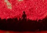 Сцена из фильма Эма: Танец страсти / Ema (2020)