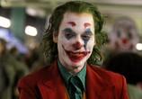 Сцена из фильма Джокер / Joker (2019)
