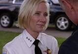 Сериал Полиция Чикаго / Chicago PD (2014) - cцена 5
