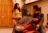 Фильм Латинский дракон / Latin Dragon (2004) - cцена 3