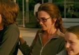 Сцена из фильма Правдивое кино / Cinema Verite (2011) Синема-верите сцена 6