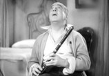 Фильм Я слишком много мечтаю / I Dream Too Much (1935) - cцена 2