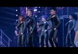 Фильм Джастин Бибер. Believe / Justin Bieber's Believe (2013) - cцена 4