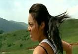 Фильм Моя жена-гангстер 3 / Jopog manura 3 (2006) - cцена 3