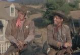Сцена из фильма Закон и порядок / Law and Order (1953) Закон и порядок сцена 1