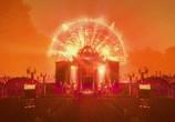 Сцена из фильма Металлопокалипсис: Реквием роковой звезды / Metalocalypse: The Doomstar Requiem - A Klok Opera (2013) Металлопокалипсис: Реквием роковой звезды сцена 6