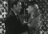 Сцена из фильма Газовый свет / Gaslight (1944) Газовый свет сцена 2