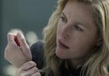 Сцена из фильма Крах / The Fall (2013) Крах сцена 1