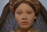 Сцена из фильма Медея / Medea (1969) Медея сцена 6