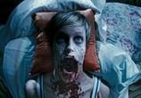 Сцена из фильма Мертвая тишина / Dead Silence (2007)