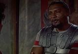 Фильм Деметрий и гладиаторы / Demetrius and the Gladiators (1954) - cцена 6