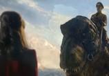 Фильм Железное небо2 / Iron Sky: The Coming Race (2019) - cцена 1