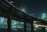 Мультфильм Кредо гадюки / Vipers Creed (2009) - cцена 2