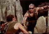 Фильм Хроники Риддика / The Chronicles of Riddick (2004) - cцена 9