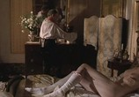 Эротический фильм при королях даж