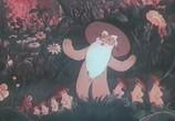Сцена из фильма Сборник мультфильмов: Именины сердца-3 (2005) Сборник мультфильмов: Именины сердца - 3 DVDRip сцена 20