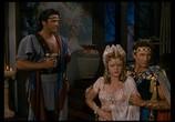 Сцена из фильма Самсон и Далила / Samson And Delilah (1949) Самсон и Далила сцена 2