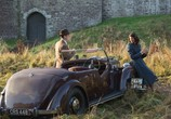 Сериал Чужестранка / Outlander (2014) - cцена 3