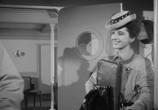Сцена из фильма Шерлок Холмс: Погоня в Алжире / Sherlock Holmes: Pursuit to Algiers (1945) Шерлок Холмс: Погоня в Алжире сцена 1