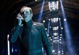 Фильм Стартрек: Возмездие / Star Trek Into Darkness (2013) - cцена 2