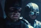Сцена из фильма Мстители: Коллекция Marvel / Marvel's The Avengers Movie Collection (2008) Мстители: Коллекция Marvel сцена 5