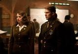 Фильм Первый мститель / Captain America: The First Avenger (2011) - cцена 3