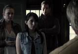 Сцена из фильма Жуткие 13 / 13 Eerie (2013) Жуткие 13 сцена 3