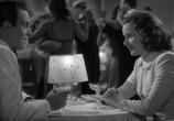 Сцена из фильма Танцуй, девочка, танцуй / Dance, Girl, Dance (1940) Танцуй, девочка, танцуй сцена 6