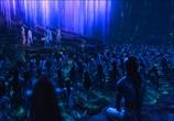 Фильм Аватар / Avatar (2009) - cцена 1
