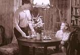 Сцена из фильма КлоунАда (1989) КлоунАда сцена 6