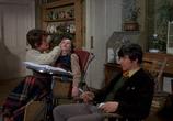 Сцена из фильма Один день из смерти Джо по прозвищу Сидень / A Day in the Death of Joe Egg (1972)
