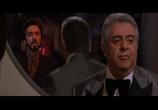 Фильм Путь Карлито / Carlito's Way (1993) - cцена 7