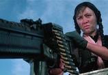 Сцена из фильма Восточные кондоры / Dung fong tuk ying (1987) Восточные кондоры сцена 1