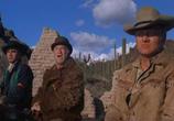 Фильм Смертельные компаньоны / The Deadly Companions (1961) - cцена 3