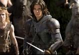 Фильм Хроники Нарнии: Принц Каспиан / The Chronicles of Narnia: Prince Caspian (2008) - cцена 2