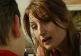 Сцена из фильма Не худо бы похудеть / Mince alors! (2012) Черт возьми! сцена 2