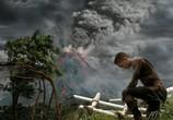 Сцена из фильма После нашей эры / After Earth (2013)