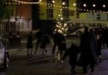 Сцена из фильма Песня для изгоя / Song for a Raggy Boy (2003)