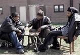 Сцена из фильма Прослушка / The Wire (2002) Прослушка