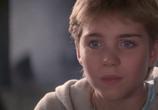 Сцена из фильма Бесконечная история 2. Новая глава / The Neverending Story II. The Next Chapter (1990)