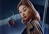 Фильм Человек идет за Солнцем (1961) - cцена 2