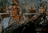 Фильм Ганнибал / Hannibal (1959) - cцена 2